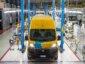 DHL Express und Fiat Professional schließen Partnerschaft für die umweltfreundliche Express-Zustellung zum Kunden