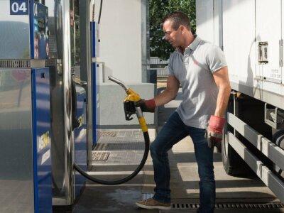 Optymalizuj koszty tankowania z AS 24 Polska!