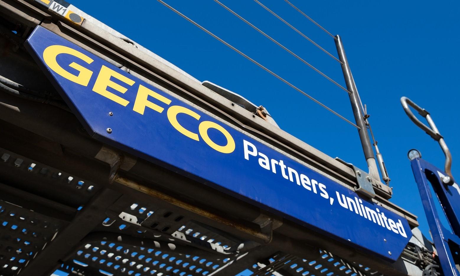 Gefco ma nowego klienta. Będzie dla niego dystrybuować tysiąc aut rocznie