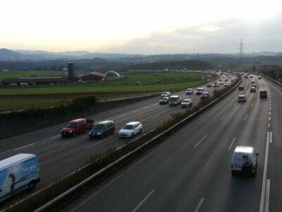 O regiune europeană va crește greutatea maximă admisă a camioanelor la 50 de tone