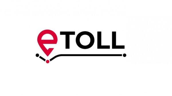 Dołącz swoją firmę do elektronicznego systemu opłat e-TOLL