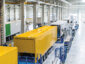 Producent naczep podwaja moce swojej fabryki