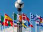 """Compania care gestionează transporturile pentru cupa UEFA EURO 2020 va livra zeci de mii de echipamente și peste 4 mii de mingi: """"Ne pregătim pentru acest eveniment de peste un an."""""""