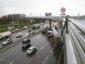 Пропуска на МКАД – не меры ограничения транзита, а система тотального контроля за транспортом