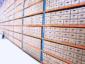 Standardizarea în logistică este inevitabilă. Cum ne putem pregăti eficient?