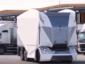 Jöhetnek az önvezető járművek a német utakra, a kormány áldását adta rá