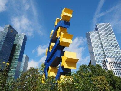 IHS Markit PMI: Wirtschaft der Eurozone wächst mit der höchsten Rate seit 15 Jahren