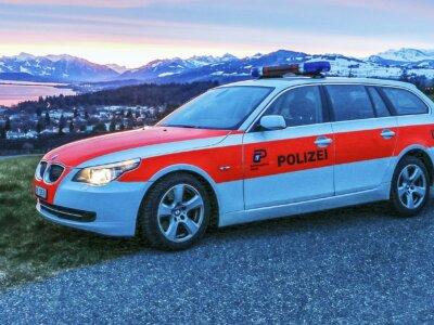 Schweiz: Keine wöchentliche Ruhezeit in der Kabine