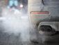 Germania a fost sancționată de CJUE pentru depășirea normelor de poluare; decizia vizează interzicerea vânzării de autovehicule diesel vechi