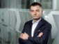 Zmiany w kadrze zarządzającej FM Logistic Central Europe. Nowe obowiązki wieloletnich pracowników