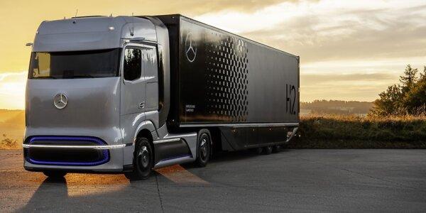 Daimler vrea să producă propriile baterii, într-un efort de a reduce dependența de furnizorii din Ch