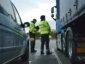 Перевозчики избегают маршрутов в эту страну из-за строгих правил. Административные требования ограничивают транспортный бизнес