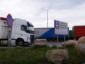 Нападение на водителей во Франции. Преступники были вооружены дубинками и металлическими прутьями