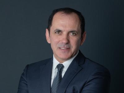 """Mircea Cirț, fondatorul ATP Group: """"Dezvoltăm afaceri durabile și profitabile, cu impact pozitiv asu"""