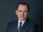 """Mircea Cirț, fondatorul ATP Group: """"Dezvoltăm afaceri durabile și profitabile, cu impact pozitiv asupra nivelului economiei locale și asupra producției auto naționale"""""""