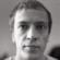 Dmitrij Naumkin