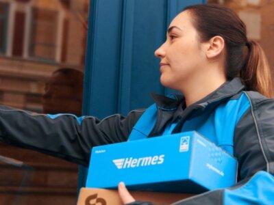 Für mehr als jede*n zweite*n Deutsche*n tragen Paketdienstleister positiv zur Lebensqualität bei