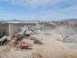 În Spania, o autostradă este construită din… cenușă