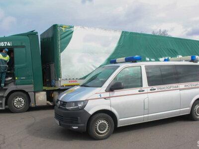 В Брестской области усилил контроль за соблюдением режима труда и отдыха