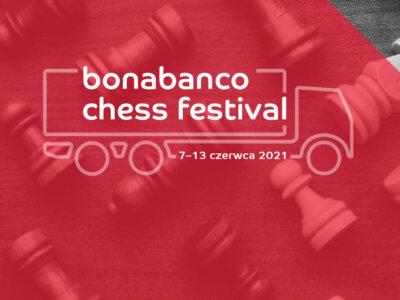 Dzisiaj startuje EURO 2020, ale… dzisiaj są też Ogólnopolskie Mistrzostwa Branży TSL w szachach!