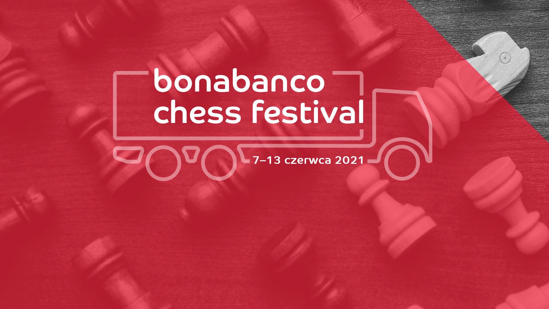 Pierwsza impreza szachowa dla branży TSL w Polsce!