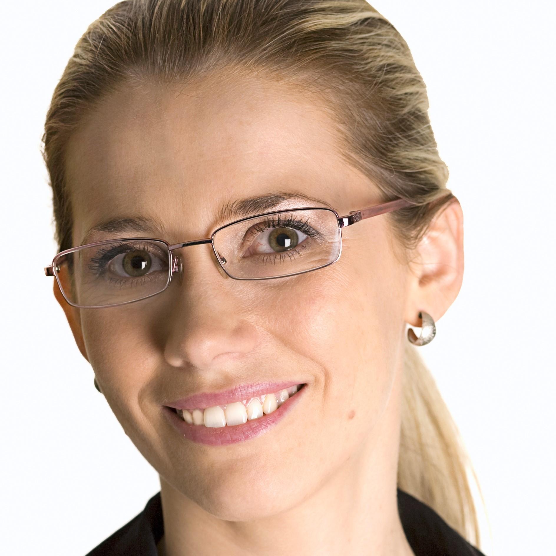 Joanna Brandys