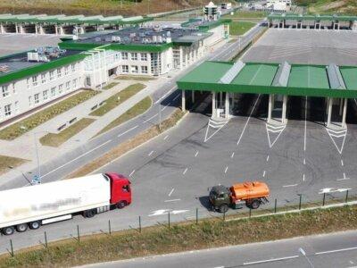 Teisingas krovinio žymėjimas Rusijos rinkai. Nauji muitinės teisės aktų reikalavimai