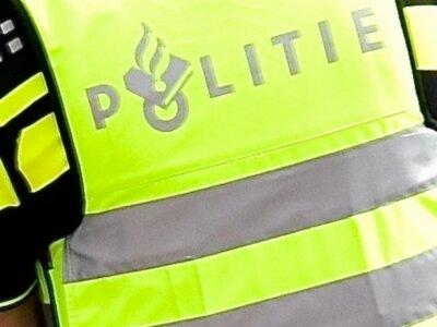 Rendőr egyenruhába öltözött tolvajok támadtak meg egy teherautó-sofőrt