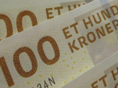 60 nap börtönt és 42 ezer eurónyi bírságot kapott az engedély nélkül tevékenykedő fuvaros