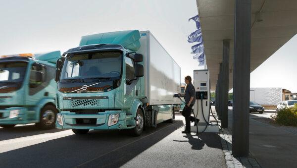 Mai multe orașe și regiuni europene vor interzice vehiculele pe diesel, dar și cele pe GPL și GNL, î