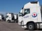 Exploatarea șoferilor de camion: Cazul Kurt Beier