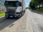 Șofer de camion arestat pentru că a consumat alcool… în timpul perioadei de odihnă