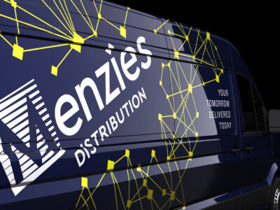 Menzies Distribution continues rapid growth with another acquisition