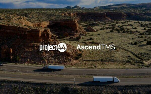 """""""Girtekos"""" valdytoja investavo į JAV startuolį """"project44"""""""