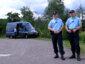 Franța | Cum distingem un polițist adevărat de unul fals? Sfaturi de la Jandarmeria  franceză