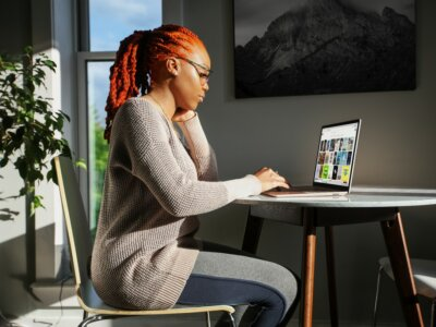 Remote Working, the future of work