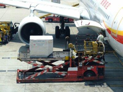 Авиаперевозки получили колоссальный урон от пандемии, но есть основания для оптимизма