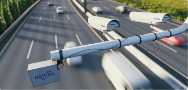 Neues Lkw-Kontrollsystem in Italien auf bestimmten Autobahnabschnitten