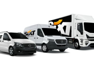Council of the European Union to revise rules on hiring trucks in other member states