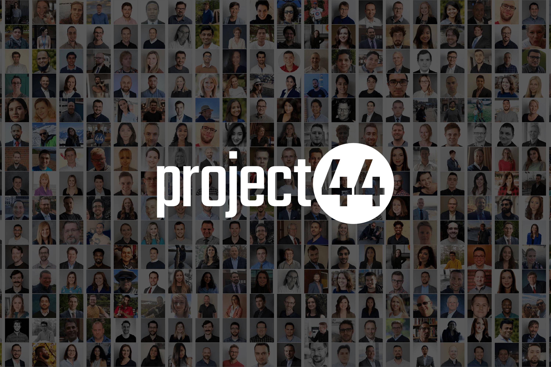 project44 schließt Serie-E-Runde in Höhe von 202 Mio. $ angeführt von Goldman Sachs ab.