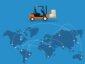 Пандемия сильно изменила структуру глобального спроса и цепочки поставок. Из-за кризиса выиграл Китай