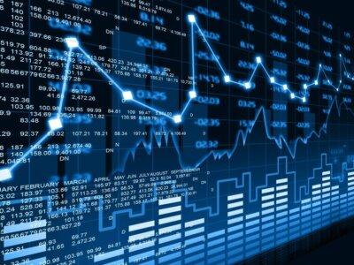 Перспективы развития экономики стран ЕС и ЕАЭС. Прогноз роста ВВП Международного валютного фонда