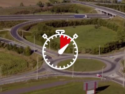 Nie uzupełnisz danych ciężarówki – Węgrzy automatycznie przypiszą najniższą klasę emisji. Ostatnie dni na uniknięcie wyższych opłat