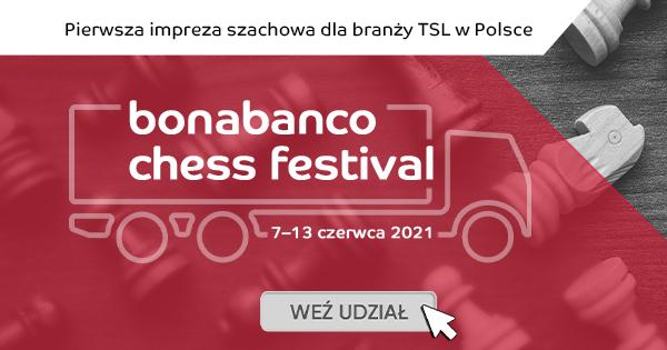 bonabanco chess festiwal