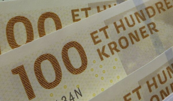 Haulier fined 315,000 DKK and jailed for 60 days for permit & licence violations