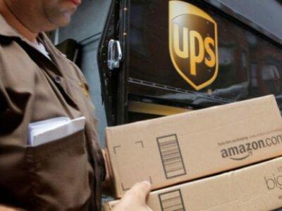 Raport UPS: Achizițiile online își vor continua ritmul de creștere, în ciuda tuturor provocărilor