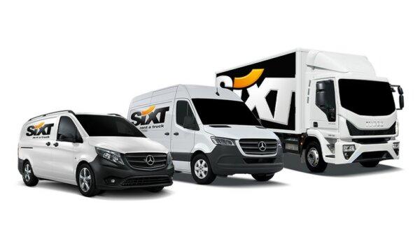 Consiliul Uniunii Europene a revizuit normele privind utilizarea vehiculelor închiriate în alte stat