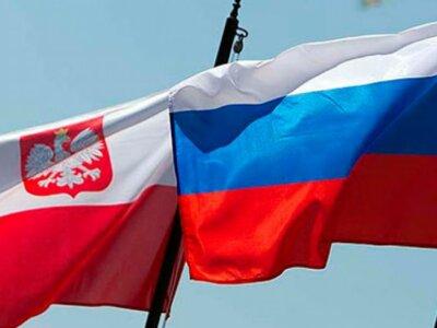 Польша вытеснила Россию из числа основных торговых партнеров Украины