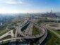 На пути к инфраструктурным инвестициям с государственно-частного партнерства