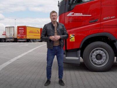 Zakaz jazdy w Niemczech za przejechanie na czerwonym świetle? Nasi sąsiedzi nie patyczkują się z kierowcami łamiącymi przepisy